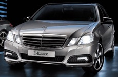 mercedessport_230x150